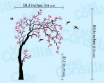 leaning-tree-wall-decal