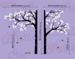 Large-corner-tree-decals