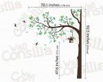 tree-wall-decal