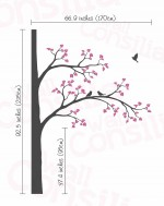 corner-tree-wall-decal