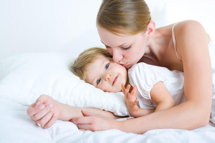 motherss-love