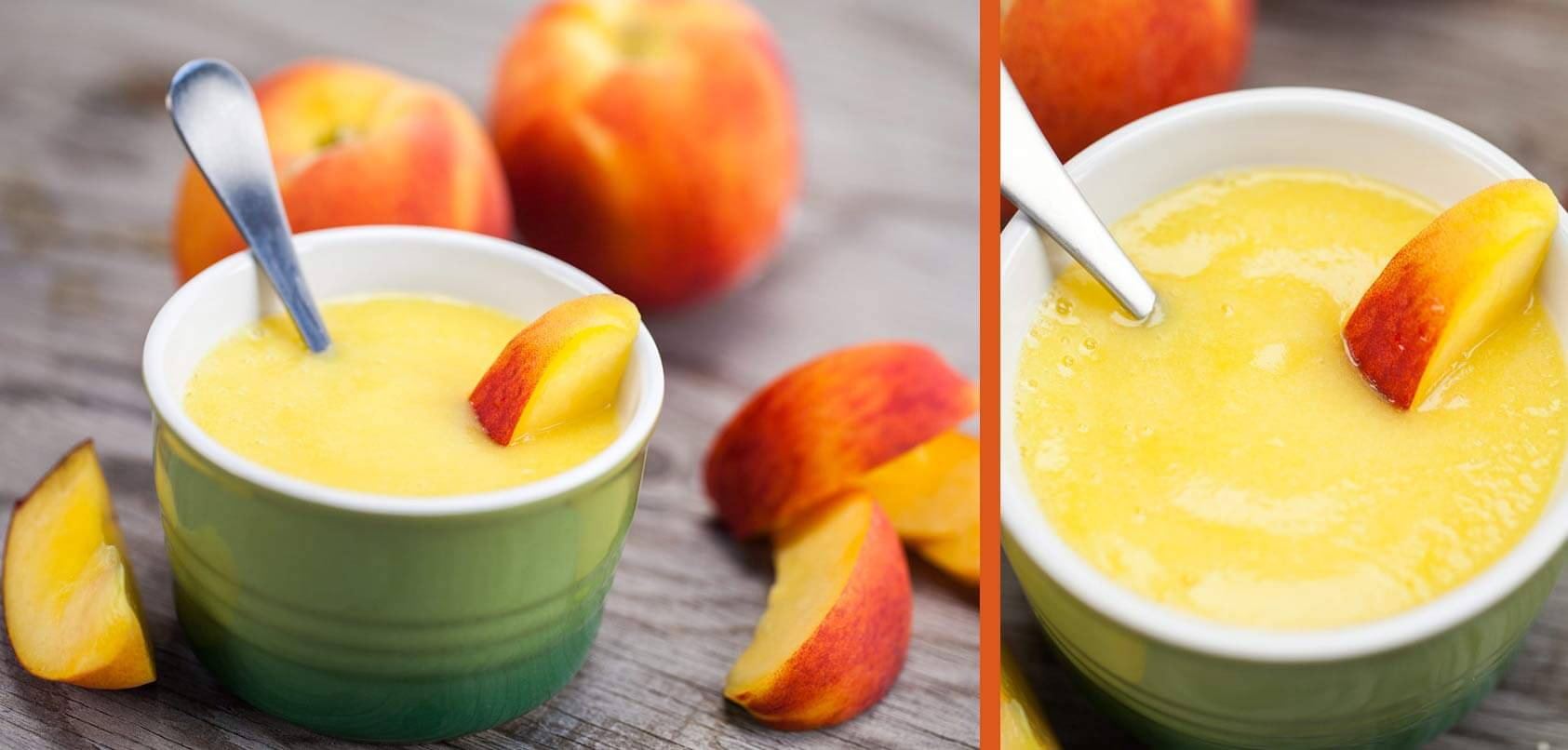 How To Deal With Baby Food Allergies