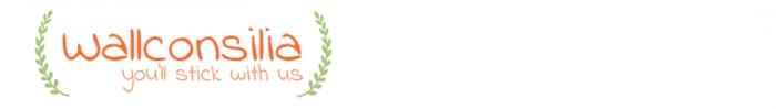 Logo Wallconsilia.com